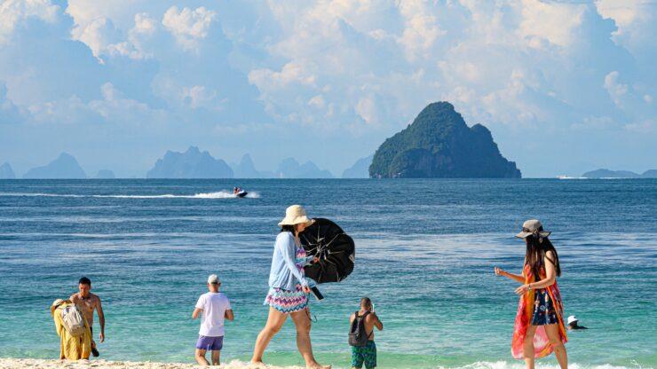 Phuket Sandbox1